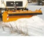 plug-samochodowy-do-odsniezania-pss-330