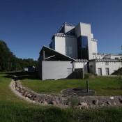 Białostocki Park Naukowo Technologiczny